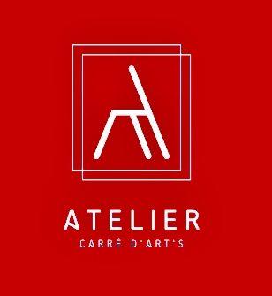 Atelier Carré d'Art's